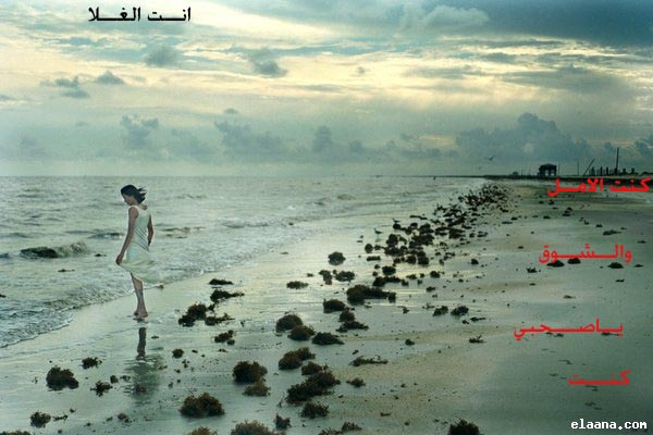 C:\Documents and Settings\dreams\My Documents\My Pictures - صور غريبة