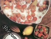 صور حلويات شهية - صور نسائية