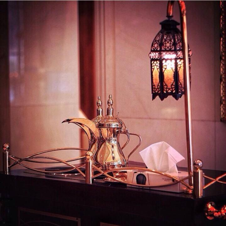 لولا مرارة القهوة ، لما استمتعنا بلذة الحلوى *..| رمزيات |..*