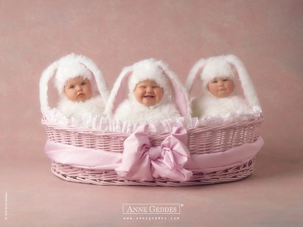. Pictures of beautiful children