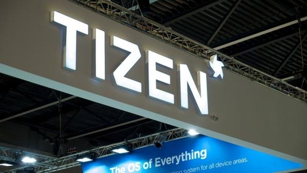 هاتف سامسونج القادم بنظام تايزن يحمل اسم Z3