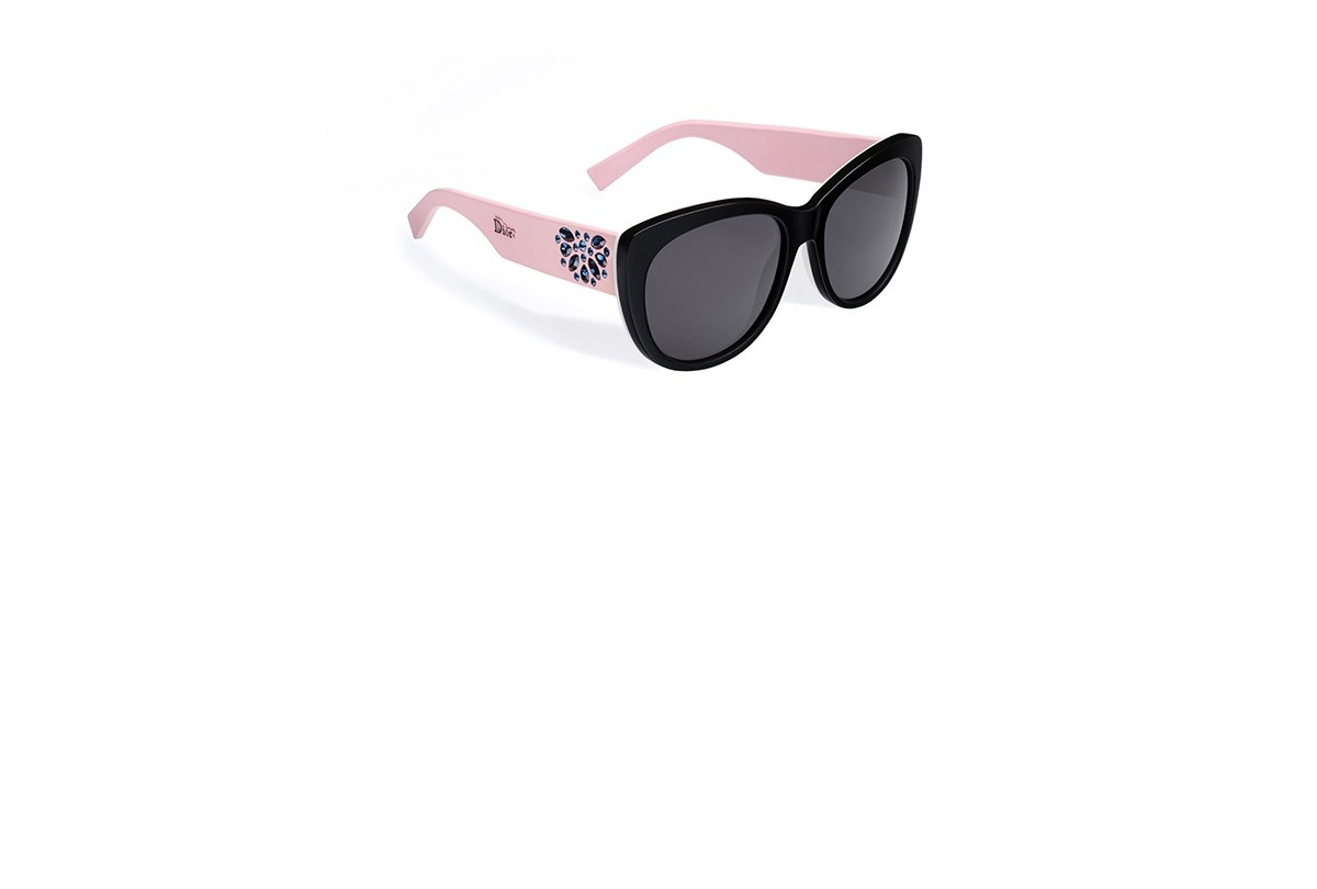 Sunglasses......DIOR