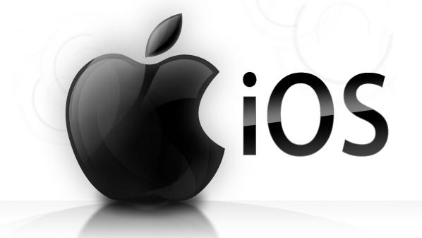 نظام iOS أبرز الأحداث خلال اسبوع ..!