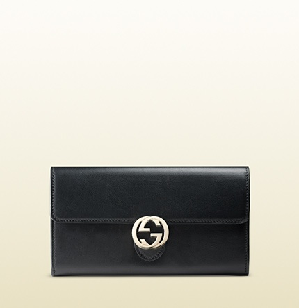 WOMEN'S WALLETS.....CUCCI