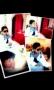 صور اطفال بنظارات