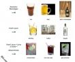 الاغذية المفيدة .. المشروبات والعصائر