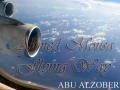 ولادة اندونوسية في الطائرة