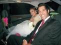 زواج هند صبري
