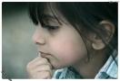 صور طفلة حلوه ، صور اطفال للتصميم