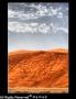 صور طعوس ، صور صحراء