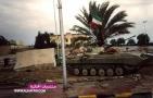 تحرير الكويت