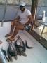 صور صيد اسماك