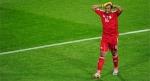 كأس العالم 2010:
