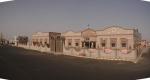 قصر الفيروز في الطائف