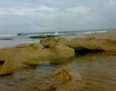 شاطىء