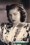 صور نادرة الاميرة فوزية ( اخت الملك فاروق )