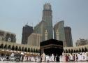 روحانية رمضان ،، مجموعة صور رائعة للمسلمين حول العالم Ramdan 2010