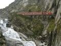 سويسرا)