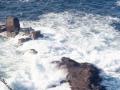 صور شواطئ
