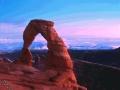 صور جبال صخرية