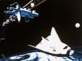 صور من الفضاء ، صور ناسا