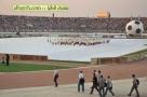 صور احتفال افتتاح خليجي 20