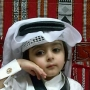 eams\My Documents\My Pictures\صورة 018.jpg