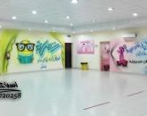 رسم مدارس الرسام حسن عطية 0505720258 - صور متنوعة