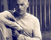 wentworth miller prison break - صور متنوعة